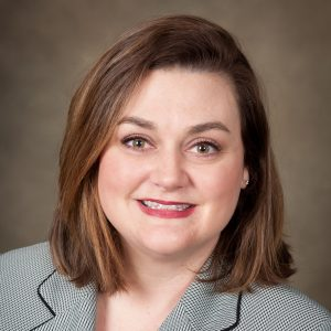 Picture of Amy Ratliff