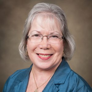 Picture of Gayle Howell